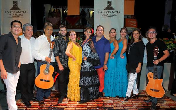 Tasca Doña Maritza